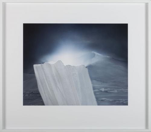 Antarctica (11) (Discovery Museum, Dundee)