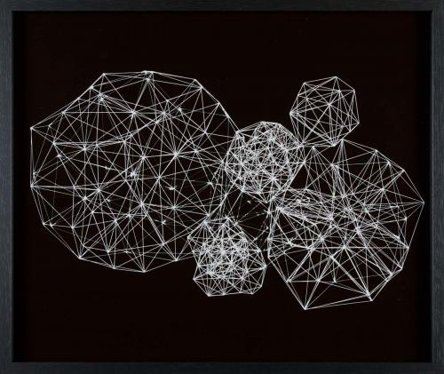 Untitled 17 (photogram)